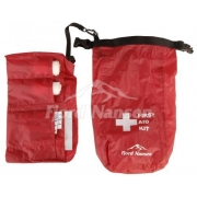 Аптечка Fjord Nansen First Aid Kit Waterproof