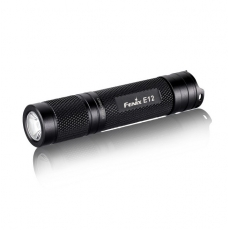 Фонарь Fenix E12 Cree XP-E2 LED