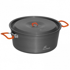 Кастрюля Fire Maple Chaffy Dish 4,4 l