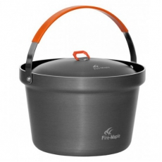 Кастрюля Fire Maple Rice Pot 3,0 l