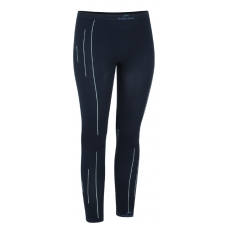 Термоштаны Fuse Megalight 140 Longtight Woman