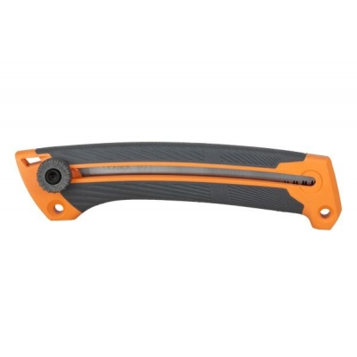 Купить Пила Gerber Bear Grylls Sliding Saw