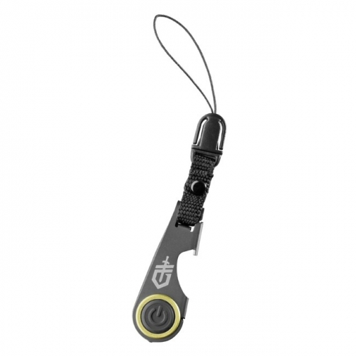 Мультитул Gerber GDC Zip Light+ Gerber