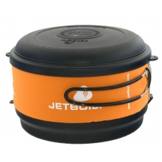 Котелок Jetboil FluxRing Cooking Pot 1.5L