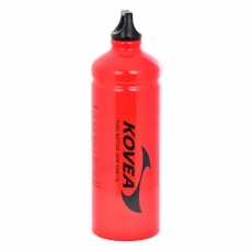 Емкость Kovea Fuel Bottle 1l
