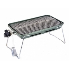 Газовый гриль Kovea Slim Gas Barbecue Grill