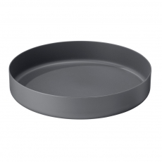 Тарелка MSR Deep Dish Plate Small