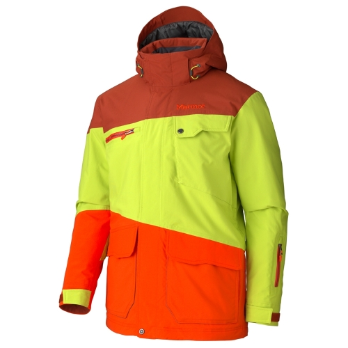 Куртка Marmot Space Walk Jacket Marmot