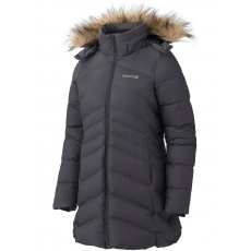 Пуховик Marmot Wm's Montreal Coat