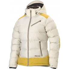 Пуховик Marmot Wm's Sling Shot Jacket