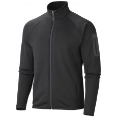 Куртка Marmot Power Stretch Jkt