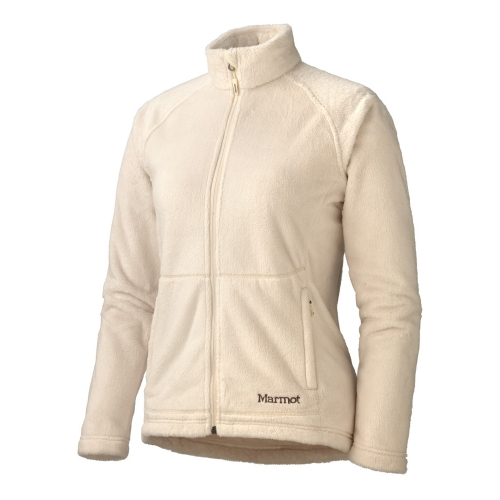 Куртка Marmot Wm`s Flair Jacket Marmot