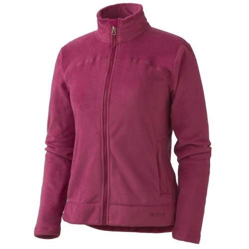 Куртка Marmot Wm's Ana Fleece Marmot