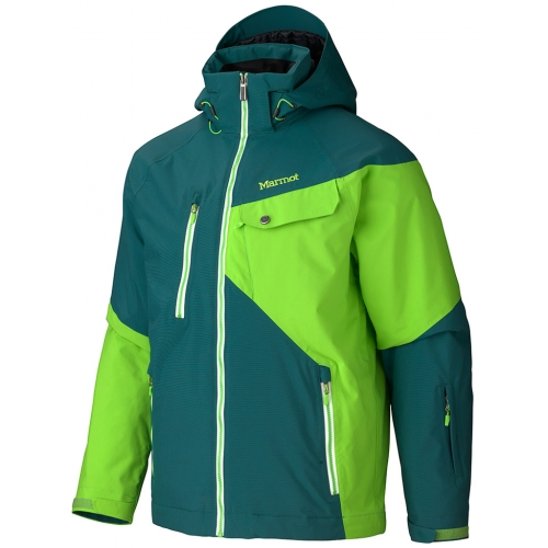 Куртка Marmot Tower Three Jacket Marmot
