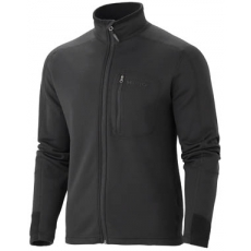 Куртка Marmot Power Stretch Jacket