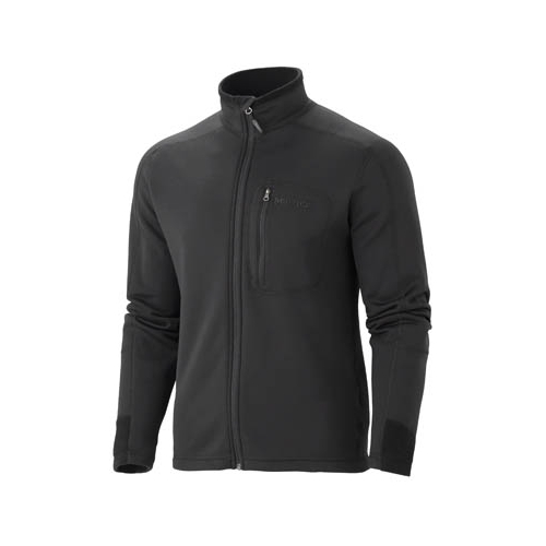 Куртка Marmot Power Stretch Jacket Marmot