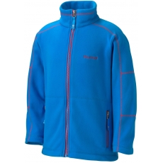 Куртка Marmot Boy`s Flash Jacket