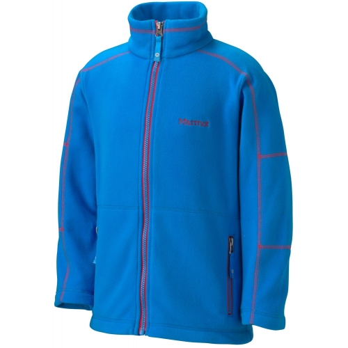 Куртка Marmot Boy`s Flash Jacket Marmot