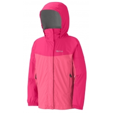 Куртка Marmot Girl's PreCip Jacket