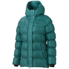 Пуховик Marmot Wm's Empire Jacket