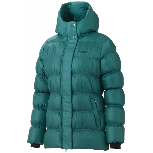 Пуховик Marmot Wm's Empire Jacket Marmot