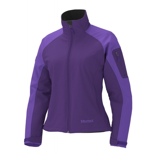 Куртка Marmot Wm`s Gravity Jacket Marmot