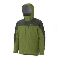 Штормовая куртка Marmot Oracle Jacket