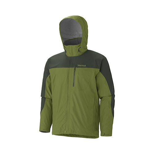 Штормовая куртка Marmot Oracle Jacket Marmot