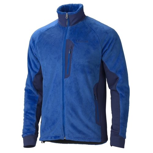 Куртка Marmot Solar Flair Jacket Marmot