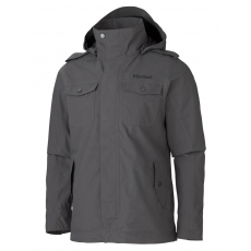 Куртка Marmot West Brook Jacket