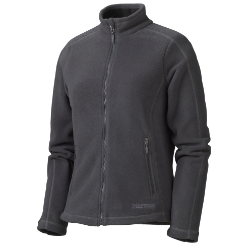 Штормовая куртка Marmot Wm's Furnace Jacket Marmot