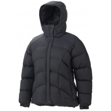 Куртка Marmot Wm's Ignition Jacket