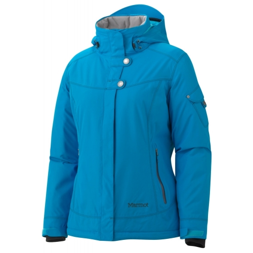 Куртка Marmot Wm's Portillo Jacket Marmot