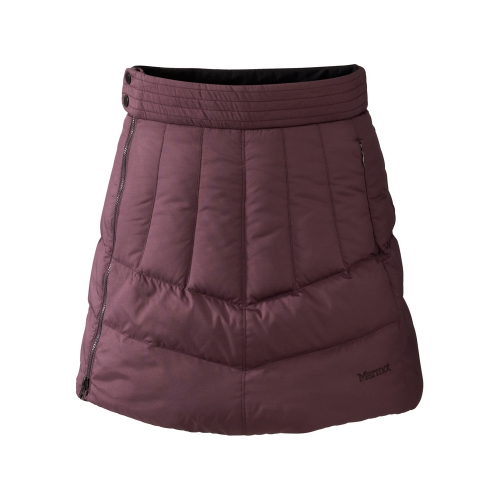 Юбка Marmot Wm's Pip Insulated Skirt Marmot