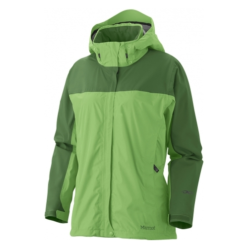 Штормовая куртка Marmot Wm's Oracle Jacket Marmot