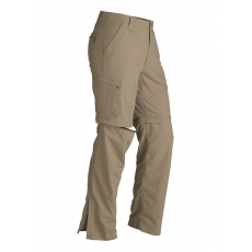 Штаны Marmot Cruz Convertible Pant Short
