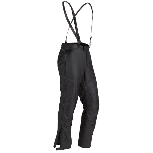 Штаны Marmot First Light Pant Marmot