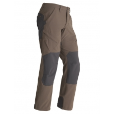 Штаны Marmot Highland Pants
