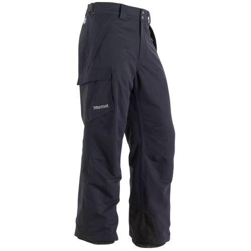 Штаны Marmot Motion Insulated Pant Marmot
