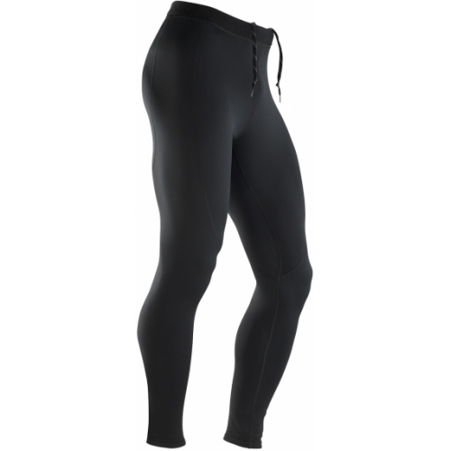 Штаны Marmot Power Stretch Pant Marmot