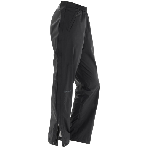 Брюки женские Wm's PreCip Full Zip Pant Marmot