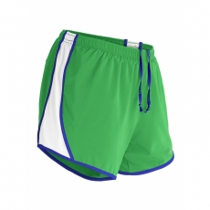 Шорты Marmot Wm's Propel Short - 5""
