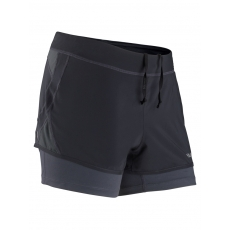 Велошорты Marmot Wm's Ascend Short 2 in 1
