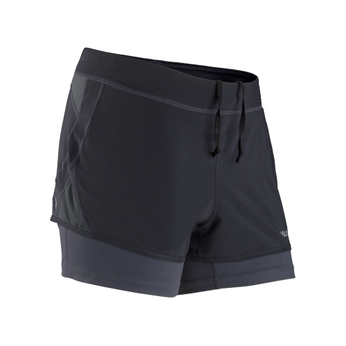 Шорты Marmot Wm's Ascend Short 2 in 1 Marmot