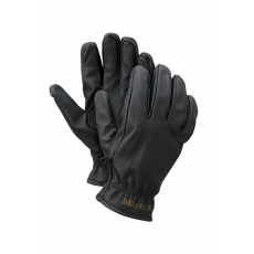 Перчатки Marmot Basic Work Glove