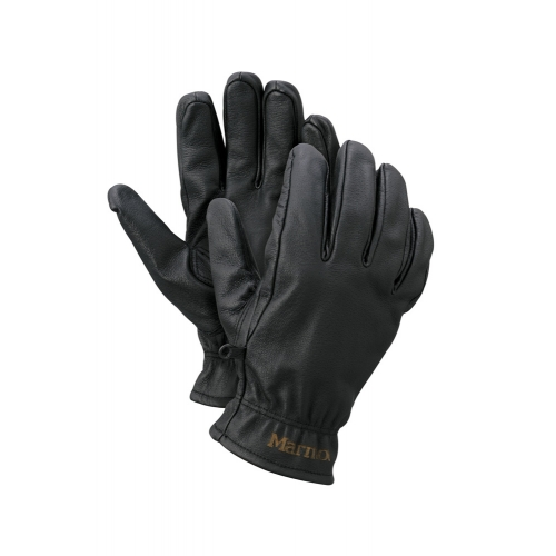 Перчатки Marmot Basic Work Glove Marmot