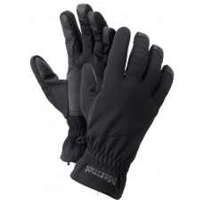 Перчатки Marmot Evolution Glove