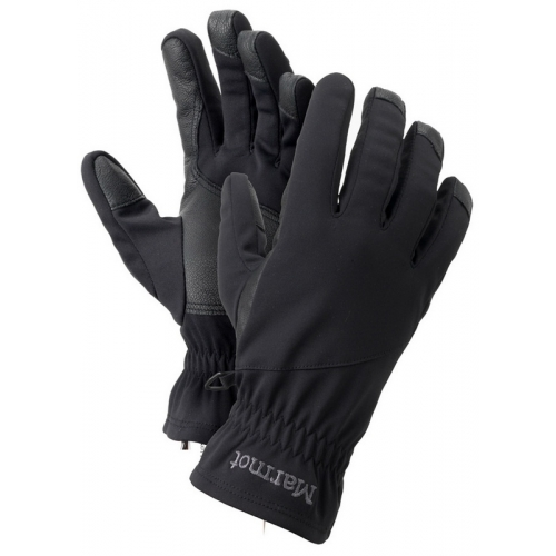 Перчатки Marmot Evolution Glove Marmot