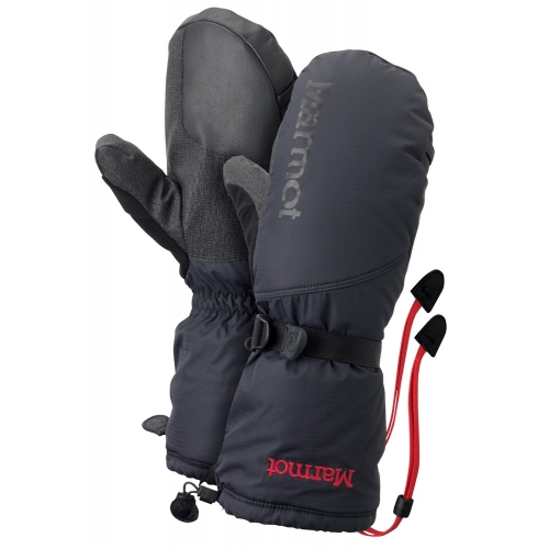 Рукавицы Marmot Expedition Mitt Marmot