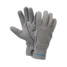 Перчатки Marmot Fleece Glove